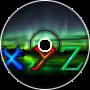 XY&Z Theme