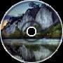 Jumper - Aether (Chliz Remix)