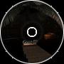 Jay Hardway - Electric Elephants (Fyreman & Robin Naeder Remix)