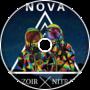 Zoir & Nitram - N O V A (Original Mix)