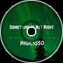INGR3SSO - Groovebox