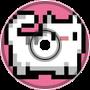 Eyescaffe - 8-bit