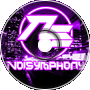 Snap! Rhythm is a dancer(Noisymphony Remix)