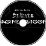 Believer- Geefogo Remix