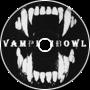 DJVI - xStep Remix by VB