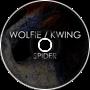 Wolfie / Kwing - Spider
