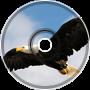 Soar Free (Bald Eagle Metal)