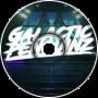 DJ-VI Xstep (Galactic Penguinz Remix)