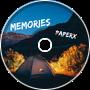 PaperX - Good Memories