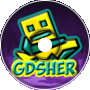 GDsher