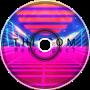 Thiscom - Retrospect [Vaporwave]