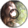 Kokia - Single Mother (Karaoke) (Instrumental: Javier Anibarro Z.)