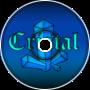 Cristal - DJairoSTR