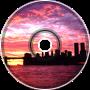 BertycoX - The Signal (Remix)