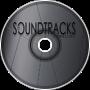 Luwy Soundtracks #03-Tensión Flotante