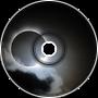 Iori Licea - End Of The Eclipse