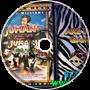 Jumanji Retrospect - Old Man Orange Podcast 319