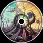 XspoZe - Oblivion