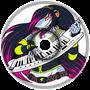 Vecodex - Adrenaline