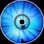 Blue ~Venomite Remix~