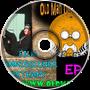Film Commissioner Bethany - Old Man Orange Podcast 320