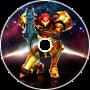 Metroid - Kraid's Lair (Remix)