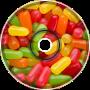 Twinky62 - Jelly