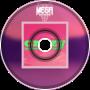 MegaSphere ft. steelside - Crazy