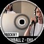 Dragonball Z - Cha-la Head Cha-la (#Rockin'!)