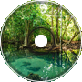 NoVA - Mangrove [Melodic House]