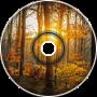 Nawi - serenity (Razorrekker remix)