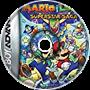Battle - Mario & Luigi: Superstar Saga (Dubstep Remix)