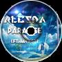 ALESDA! - Paradise (Ft. Mhyst)