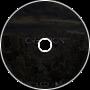 (Creation EP) Esper