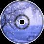 Snowfall [Beautiful Piano Music]