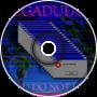 MEGADUDU : YOU DO NOT EXIST - SADSCAPE