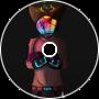 Vecodex - Musicorum