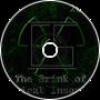 Warak - Reanimate (CS Remix) - BrX10 (CS)