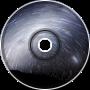 Zeptonix - Darkest Pulse(Beta)