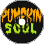 Ending Jingle - Pumpkin Soul