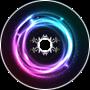 KR1D - Encircle