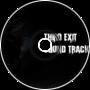 ◦ Third Exit - Matthias Theme ◦