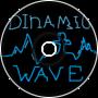 Dinamic Wave