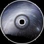 Zeptonix - Darkest Pulse(FULL VERSION)