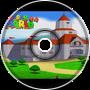 Mario 64 Ending Theme remix