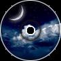 ParabolicX- Midnight [New Chill]