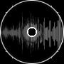 TaReX - Beat Terrain