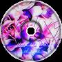 SKEVAX5 - Emotion