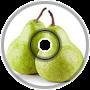Fruity Dance -MR-