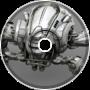 Encryptor.Jr-Senor Magnificent